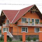 Casa Flamingo