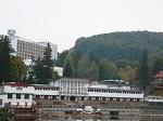 Hotel Sovata