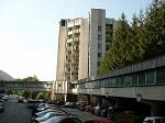 Hotel Brădet